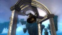 Sword Art Online: Hollow Realization - Screenshots - Bild 8