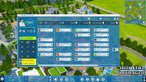 Industry Manager: Future Technologies - Screenshots - Bild 5