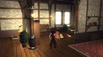 Sword Art Online: Hollow Realization - Screenshots - Bild 10