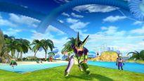 Dragon Ball Xenoverse 2 - Screenshots - Bild 47