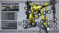 Dual Gear - Screenshots - Bild 26