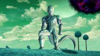 Dragon Ball Xenoverse 2 - Screenshots - Bild 12