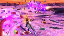 Dragon Ball Xenoverse 2 - Screenshots - Bild 57