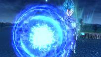 Dragon Ball Xenoverse 2 - Screenshots - Bild 26