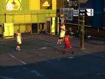 NBA 2K17 - Screenshots - Bild 2