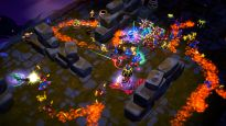 Super Dungeon Bros. - Screenshots - Bild 5