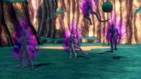 Dragon Ball Xenoverse 2 - Screenshots - Bild 15