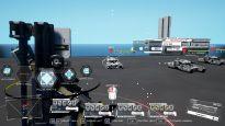 Dual Gear - Screenshots - Bild 9