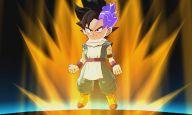 Dragon Ball Fusions - Screenshots - Bild 5