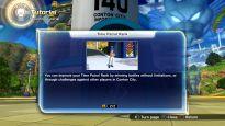 Dragon Ball Xenoverse 2 - Screenshots - Bild 36