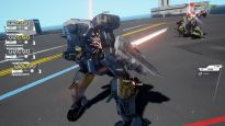 Dual Gear - Screenshots - Bild 10