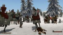 Mount & Blade: Warband - Screenshots - Bild 2