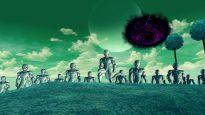 Dragon Ball Xenoverse 2 - Screenshots - Bild 13