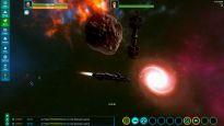 Nebula Online - Screenshots - Bild 6