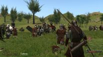 Mount & Blade: Warband - Screenshots - Bild 4