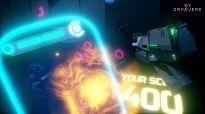 VR Invaders - Screenshots - Bild 6