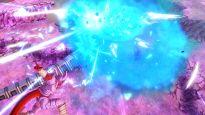 Dragon Ball Xenoverse 2 - Screenshots - Bild 52