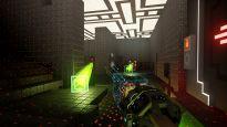 Stellar Overload - Screenshots - Bild 6