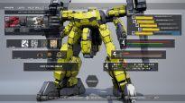 Dual Gear - Screenshots - Bild 3