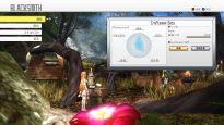 Sword Art Online: Hollow Realization - Screenshots - Bild 20