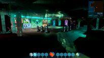 Stellar Overload - Screenshots - Bild 4