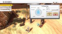 Sword Art Online: Hollow Realization - Screenshots - Bild 16
