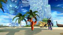 Dragon Ball Xenoverse 2 - Screenshots - Bild 40