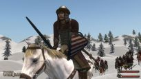 Mount & Blade: Warband - Screenshots - Bild 1