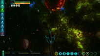 Nebula Online - Screenshots - Bild 12