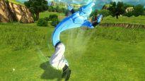Dragon Ball Xenoverse 2 - Screenshots - Bild 54