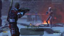 XCOM 2 - Screenshots - Bild 1