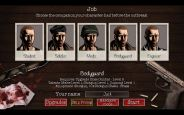 Dead Age - Screenshots - Bild 3