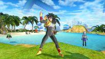 Dragon Ball Xenoverse 2 - Screenshots - Bild 45