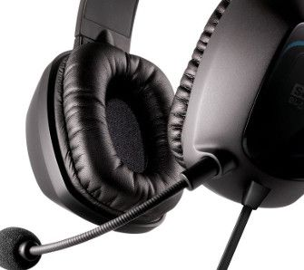 Top 10: Gaming-Headsets - Special