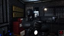 Daymare: 1998 - Screenshots - Bild 6