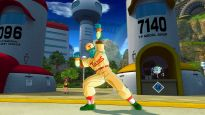 Dragon Ball Xenoverse 2 - Screenshots - Bild 43