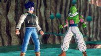 Dragon Ball Xenoverse 2 - Screenshots - Bild 19