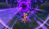 Dragon Ball Fusions - Screenshots - Bild 7