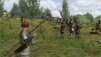 Mount & Blade: Warband - Screenshots - Bild 3