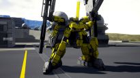 Dual Gear - Screenshots - Bild 8