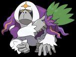 Pokémon Sonne / Mond - Artworks - Bild 2