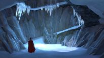 King's Quest: Snow Place Like Home - Screenshots - Bild 5