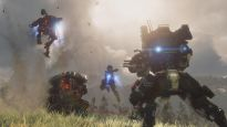 Titanfall 2 - Screenshots - Bild 5