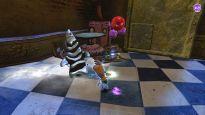 Voodoo Vince: Remastered - Screenshots - Bild 2