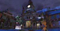 Voodoo Vince: Remastered - Screenshots - Bild 3