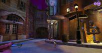 Voodoo Vince: Remastered - Screenshots - Bild 4
