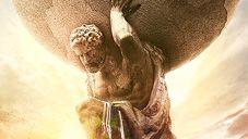 Sid Meier's Civilization VI - News