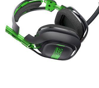 Astro Gaming A50 Wireless Headset Gen 3 - Test