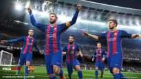 Pro Evolution Soccer 2017 - Data Pack #2 - Artworks - Bild 8