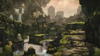 Darksiders Warmastered Edition - Screenshots - Bild 2